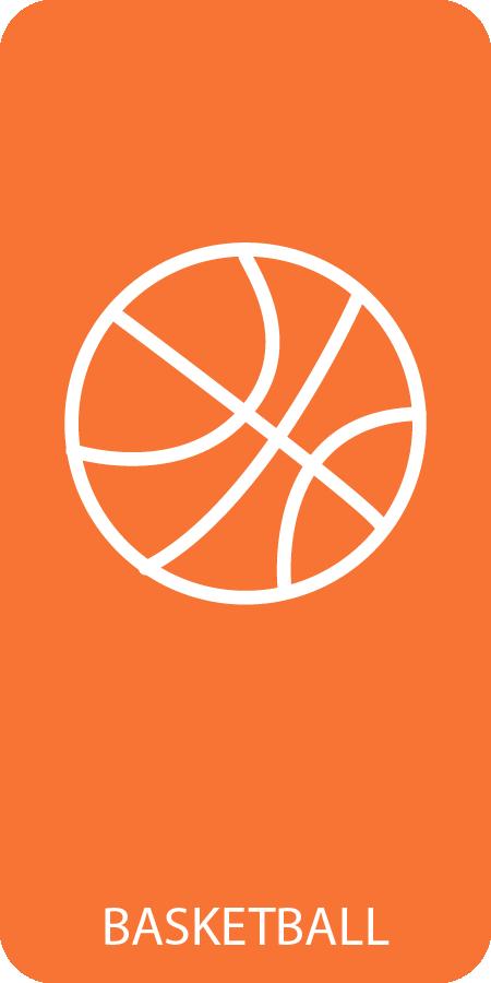 BBOWS_logo-B.png