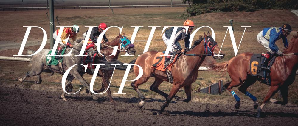 Cover Horses 2.jpg