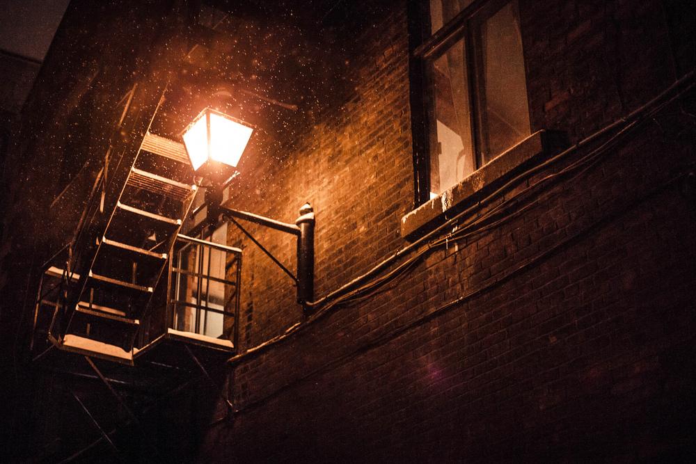 montreal lamp.jpg