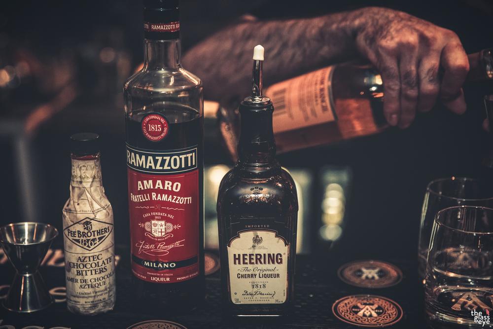 Whisky_Wisemen002.jpg
