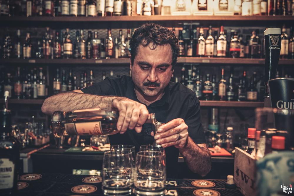 Whisky_Wisemen003.jpg
