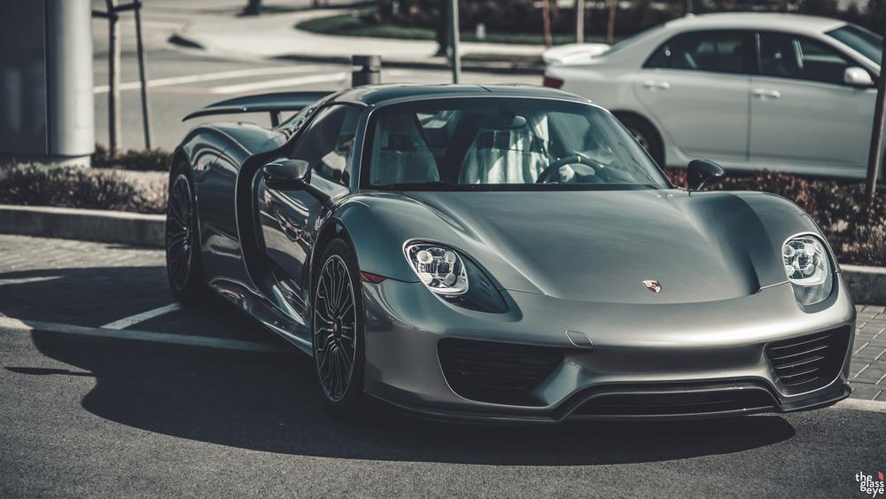 Porsche_Vancouver_918002.jpg