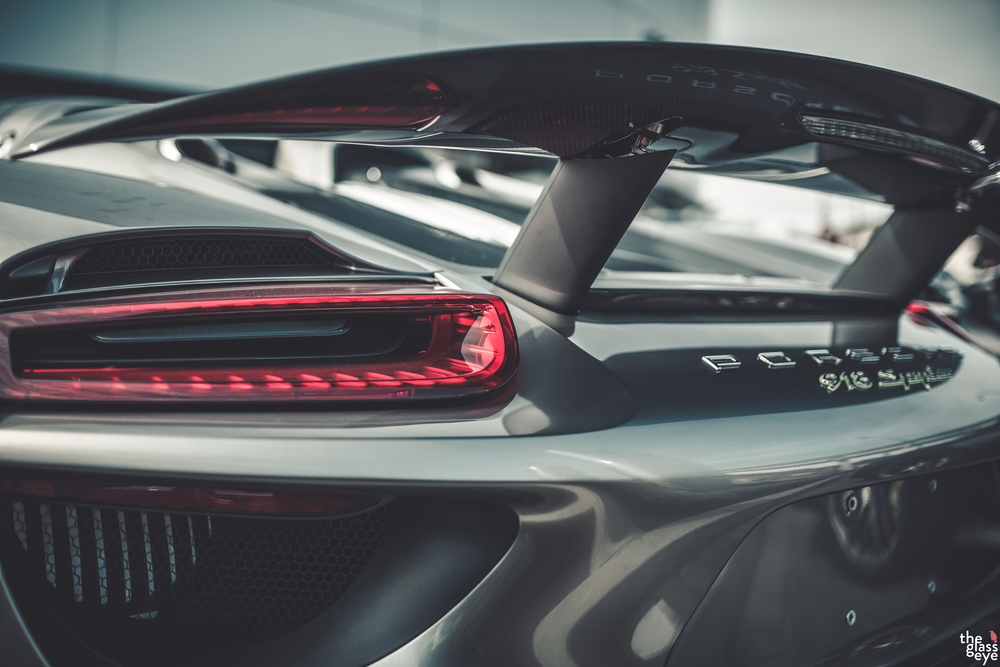 Porsche_Vancouver_918004.jpg