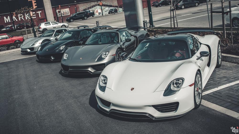 Porsche_Vancouver_918013.jpg