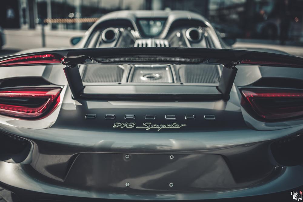 Porsche_Vancouver_918017.jpg