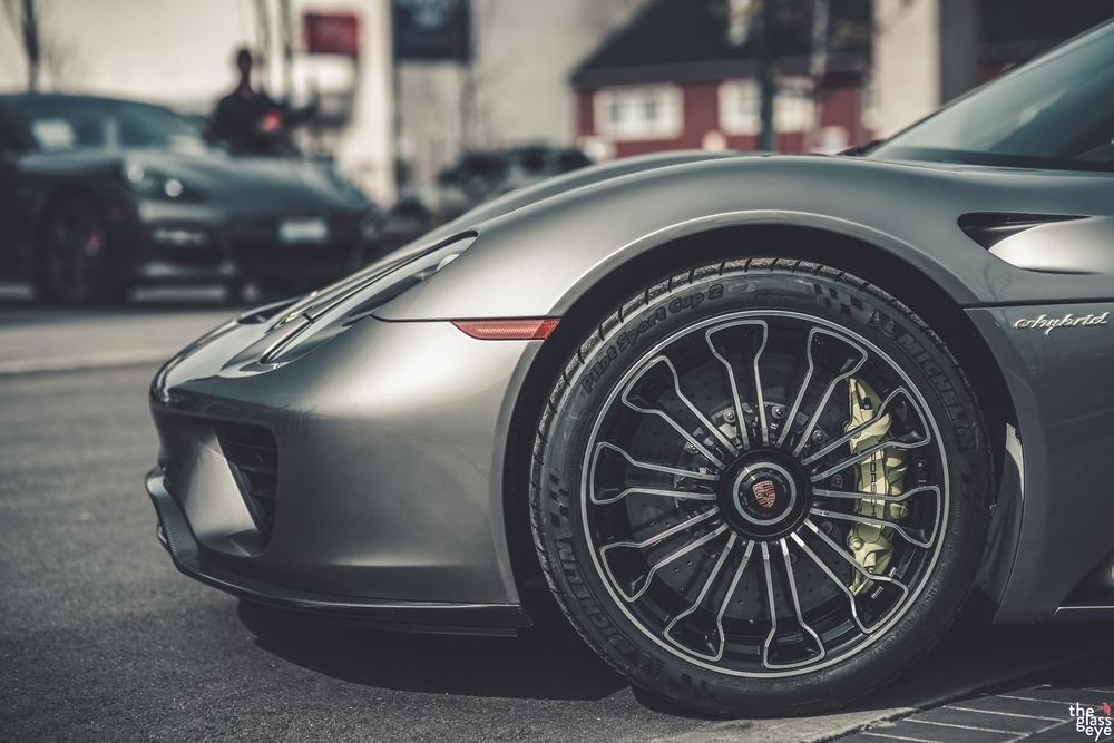 Porsche_Vancouver_918018.jpg
