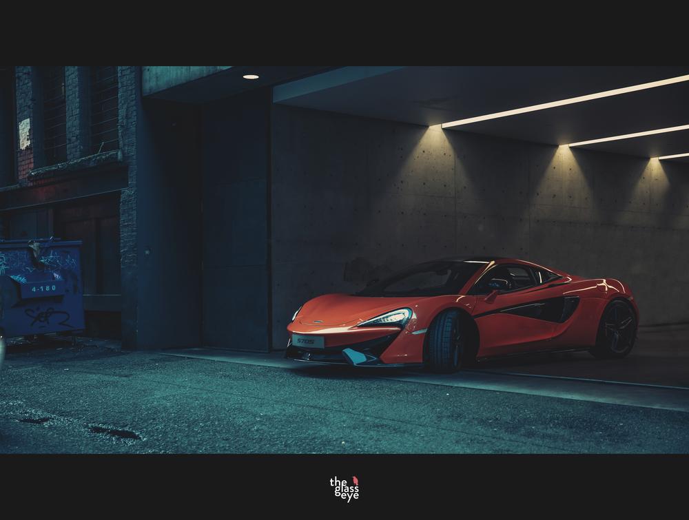 McLaren_570S_Vancouver_002-3.jpg