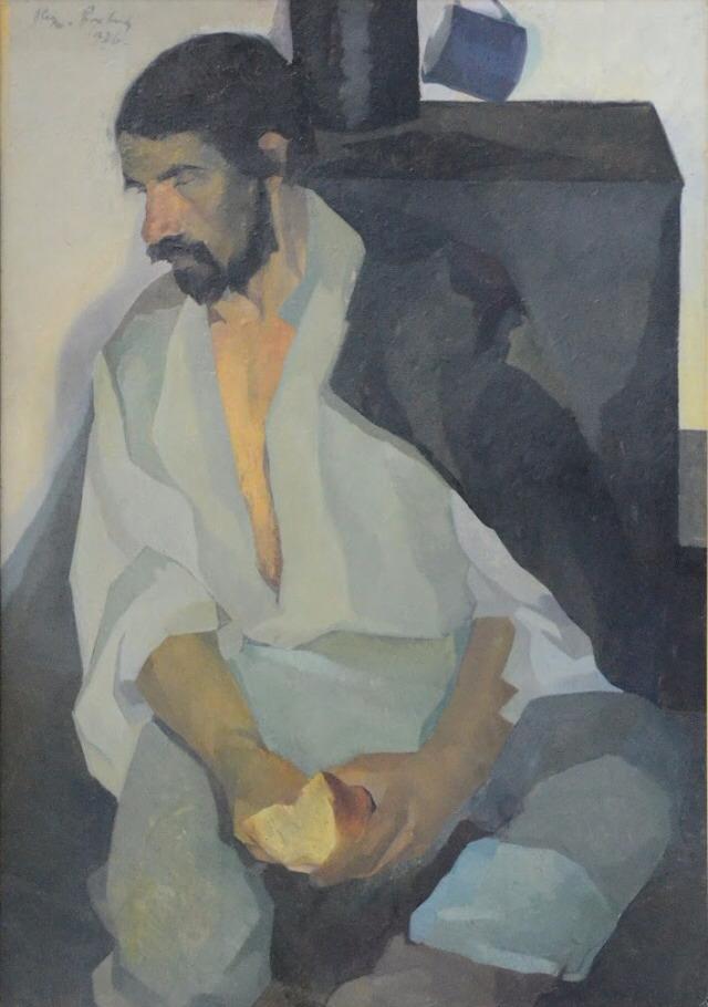 Alexandru Phoeubus