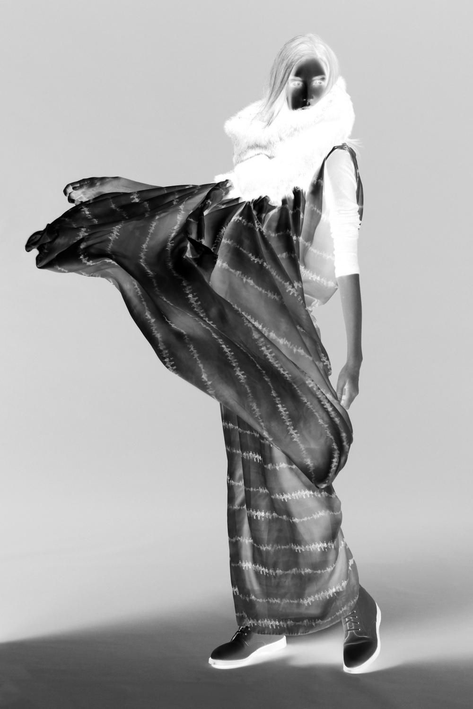 Starkweather Fur draping crux inverted.jpg