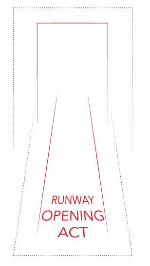 Runway-Opening-Act-Logo-LargeWeb.jpg