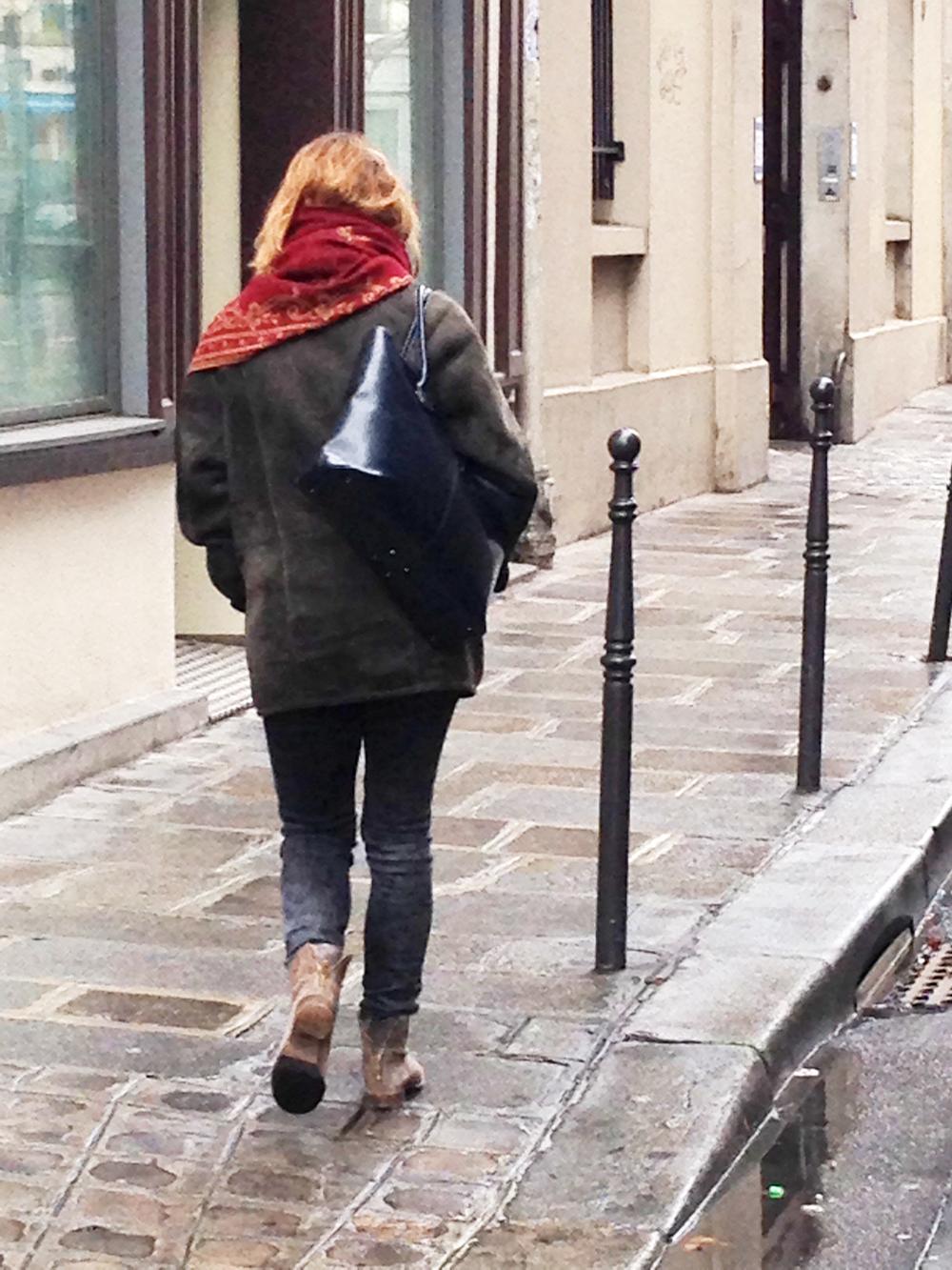 Outerwear Streetwear 8.jpg