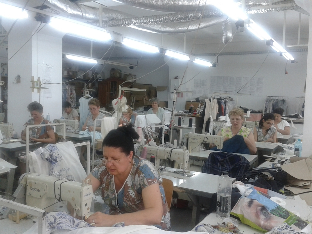 Starkweather-Manufacturer-sewing-room2.jpg