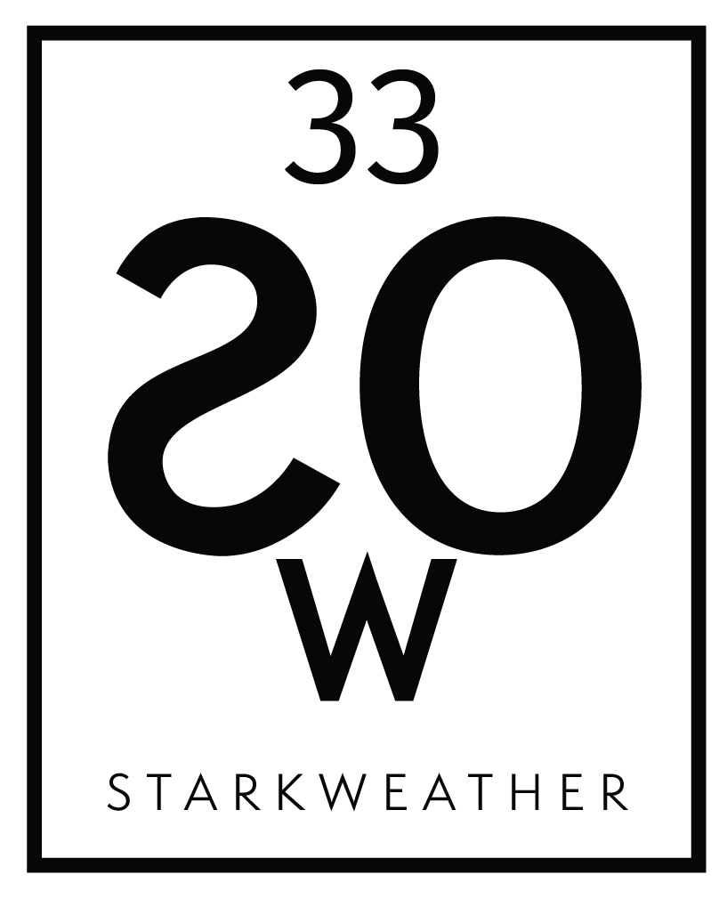 starkweather-outerwear-logo-33