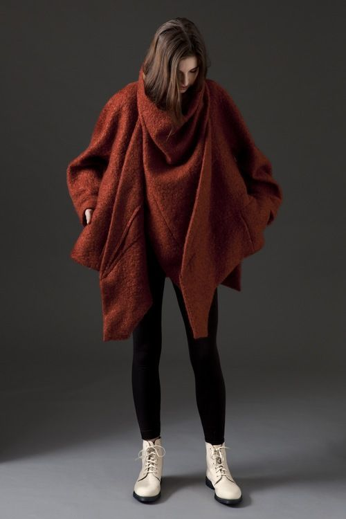 blanket-coat.jpg