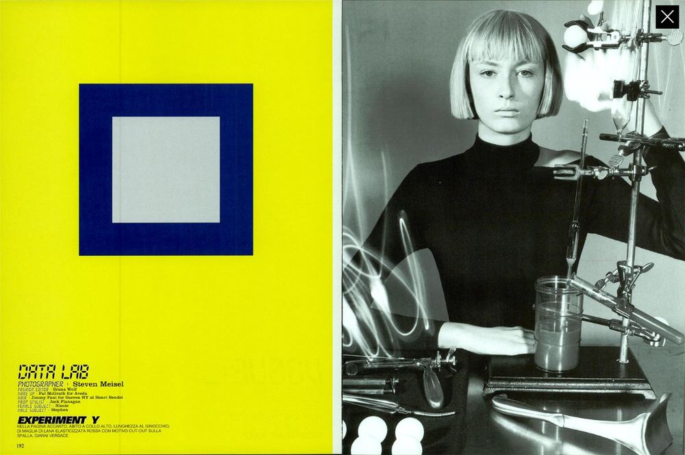 Nicole Anderson by Steven MeiselVogue Italia-December 1997.png