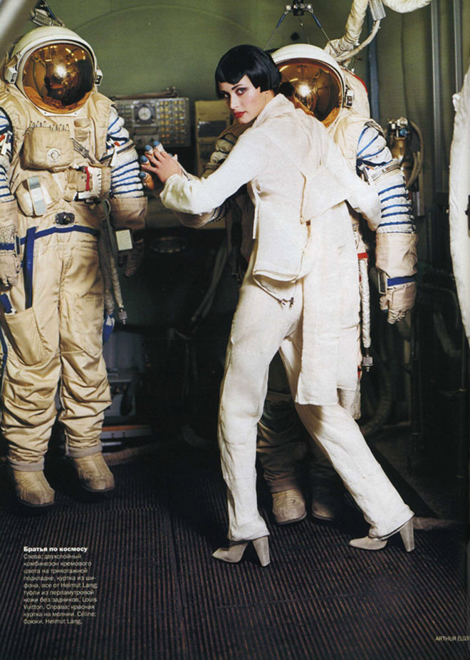 space-fashion-arthur-elgort-vogue-05.jpg