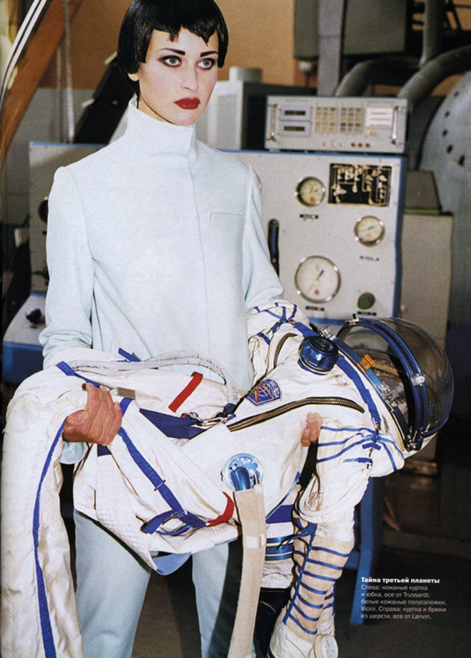 space-fashion-arthur-elgort-vogue-11.jpg