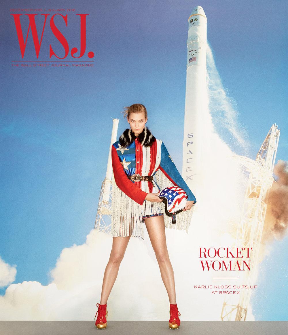 Karlie-Kloss-SpaceX-WSJ.jpg