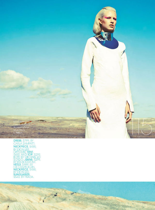 Krystal Glynn by Nick Scott for Madison Magazine October 2011-3.jpg