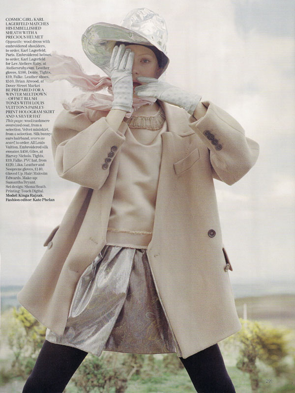 Tim Walker-October-2012- Vogue UK–The Lady Who Fell to Earth-Kinga Rajzak-2.jpg