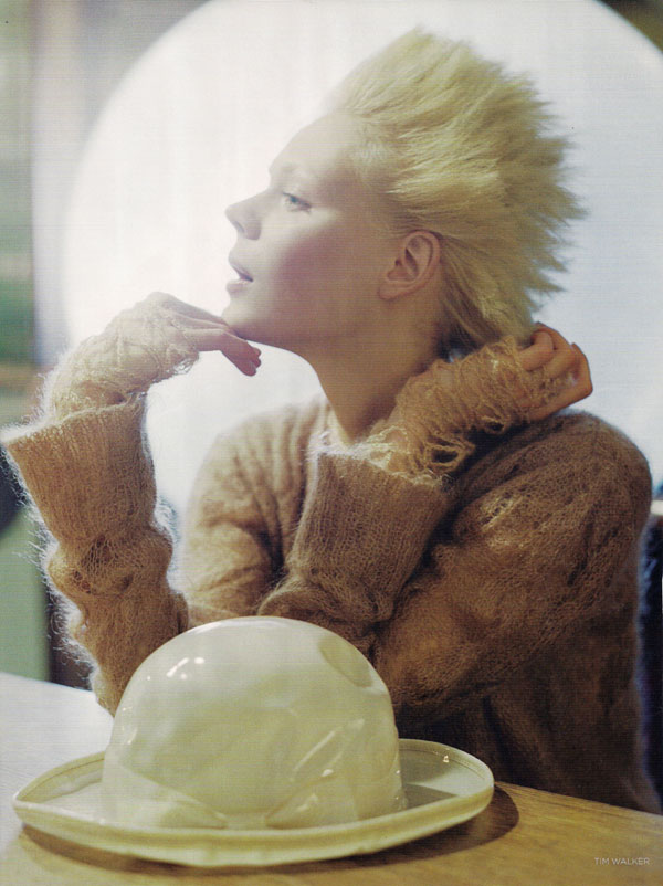 Tim Walker-October-2012- Vogue UK–The Lady Who Fell to Earth-Kinga Rajzak-3.jpg