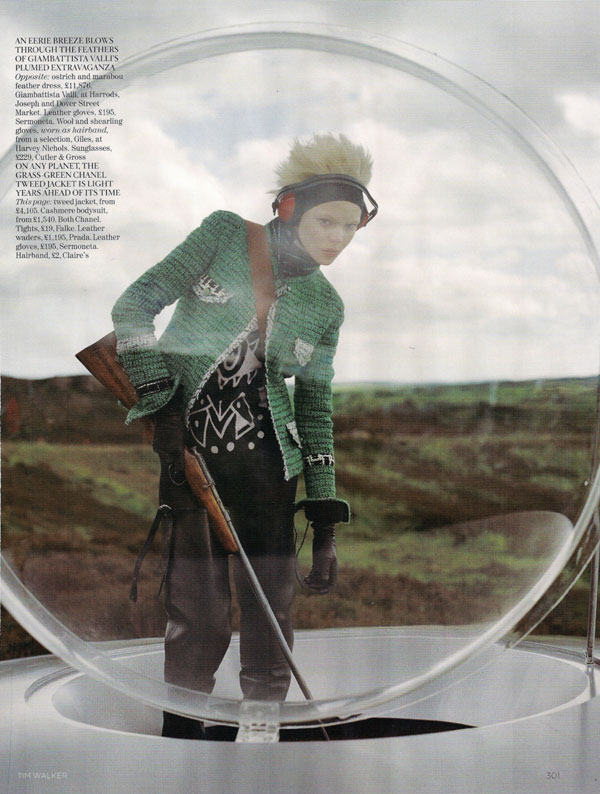 Tim Walker-October-2012- Vogue UK–The Lady Who Fell to Earth-Kinga Rajzak-10.jpg