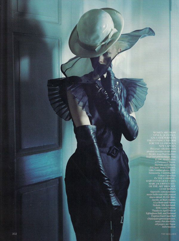 Tim Walker-October-2012- Vogue UK–The Lady Who Fell to Earth-Kinga Rajzak-11.jpg