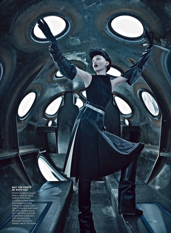 vogue-september-2012-space-odyssey-3.jpg