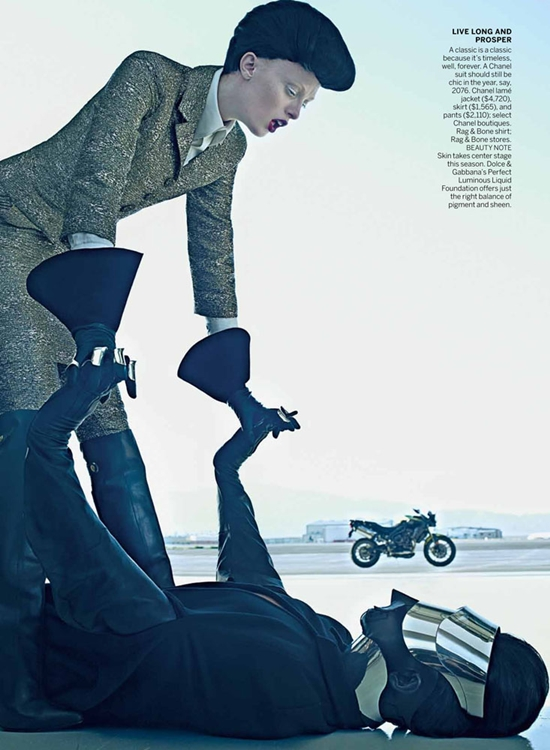 vogue-september-2012-space-odyssey-8.jpg