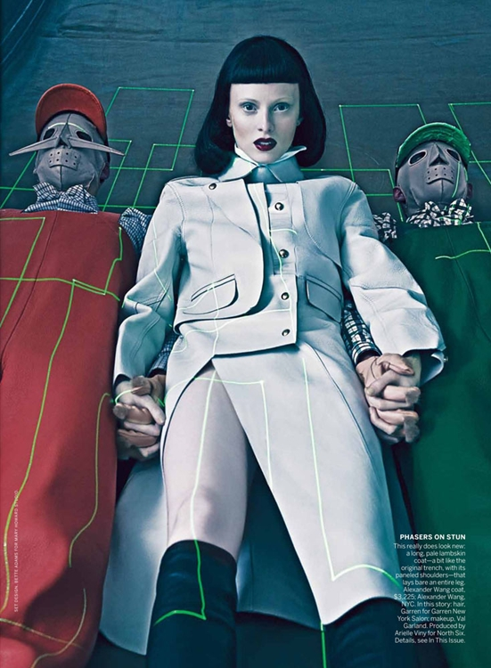 vogue-september-2012-space-odyssey-9.jpg