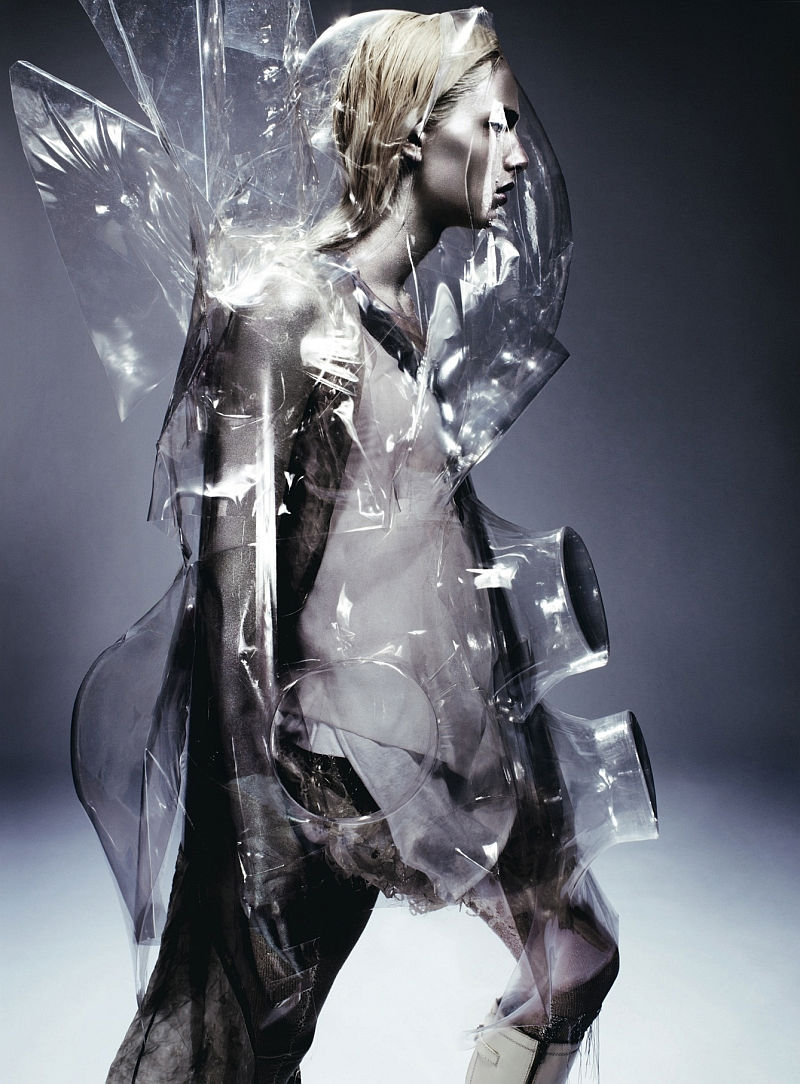 Andrej Pejic by Anthony Maule for Dazed & Confused April 2011.jpg