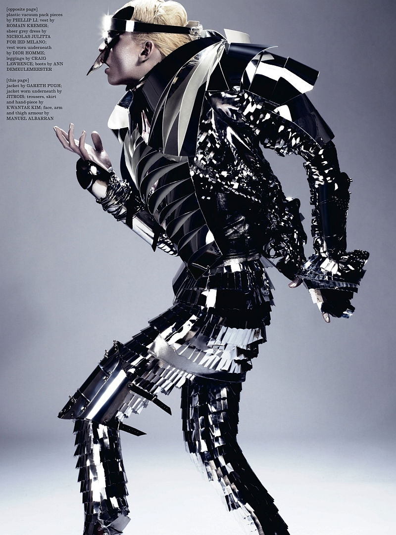 Andrej Pejic by Anthony Maule for Dazed & Confused April 2011-6.jpg