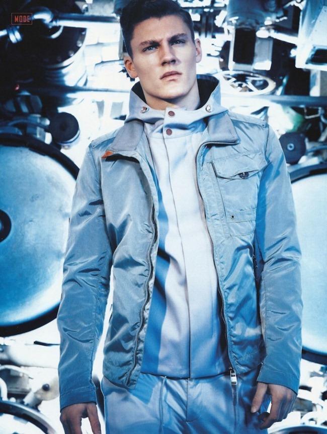 """Mikkel Jensen in """"La Forma Dello Spazio"""" by Photographer Adriano Russo-4.jpg"""