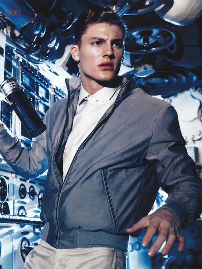 """Mikkel Jensen in """"La Forma Dello Spazio"""" by Photographer Adriano Russo-9.jpg"""