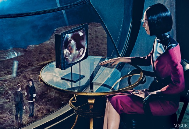 vogue-final-frontier-steven-klein-zimmerman-vogue-september-2013.jpg