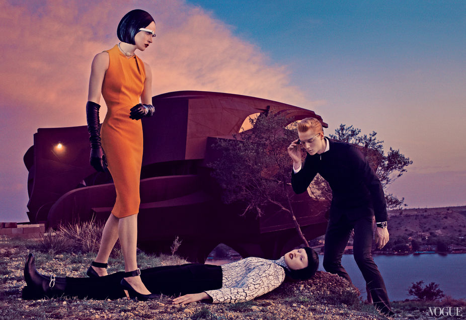 vogue-final-frontier-steven-klein-zimmerman-vogue-september-2013-4.jpg