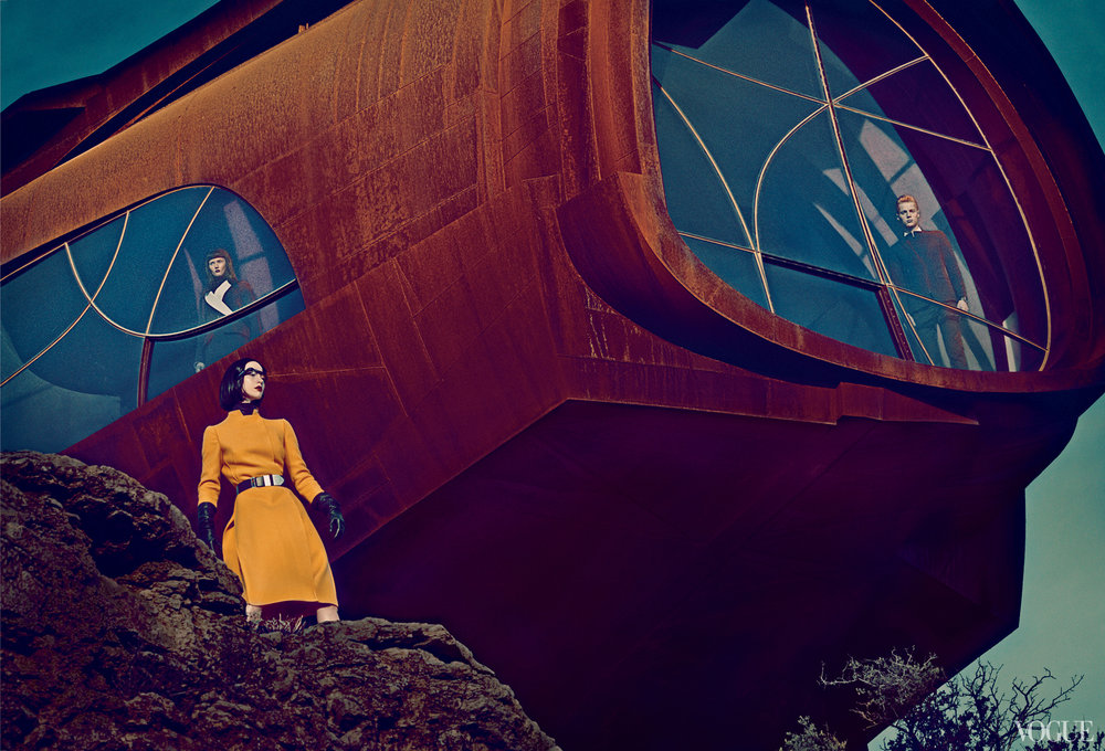 vogue-final-frontier-steven-klein-zimmerman-vogue-september-2013-3.jpg