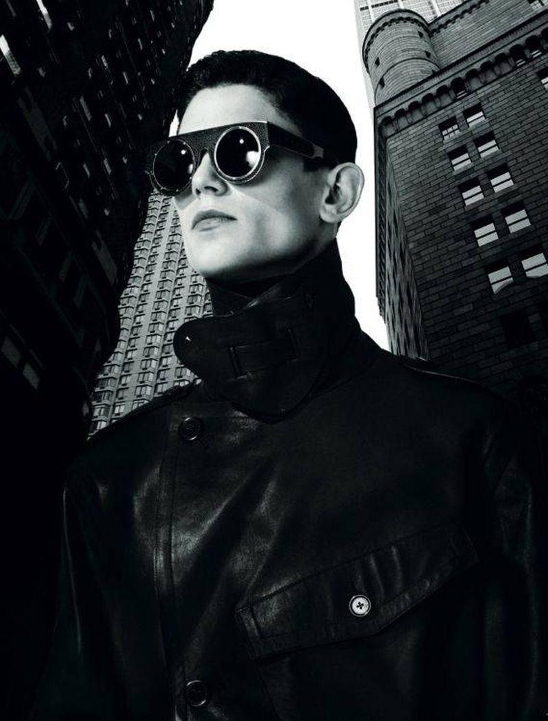 Matthew-Brookes-Manhattan-Psycho-numero-3.jpg