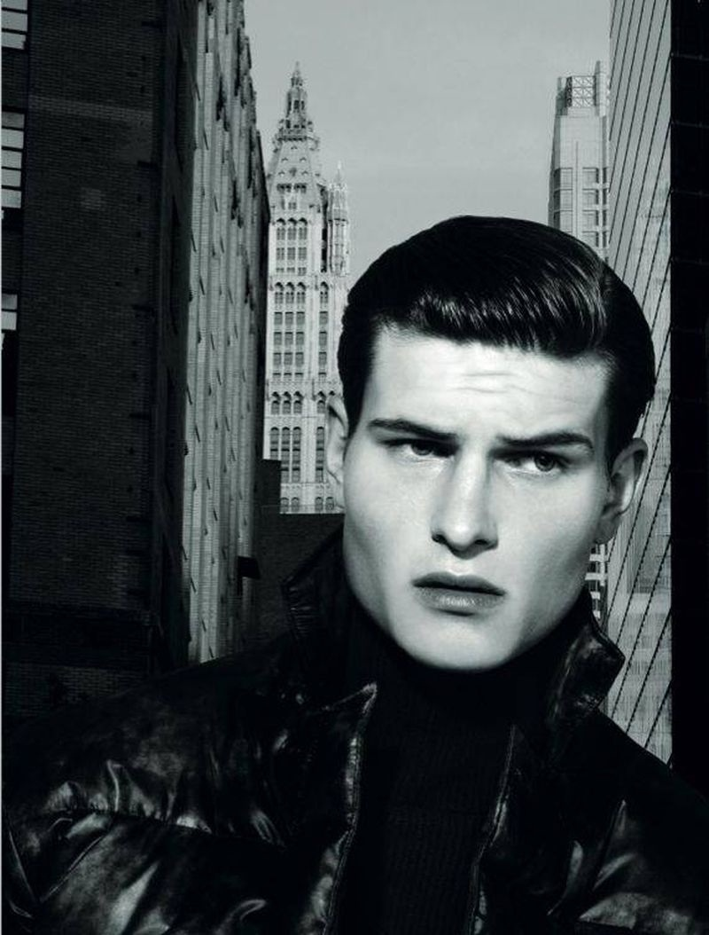 Matthew-Brookes-Manhattan-Psycho-numero-5.jpg