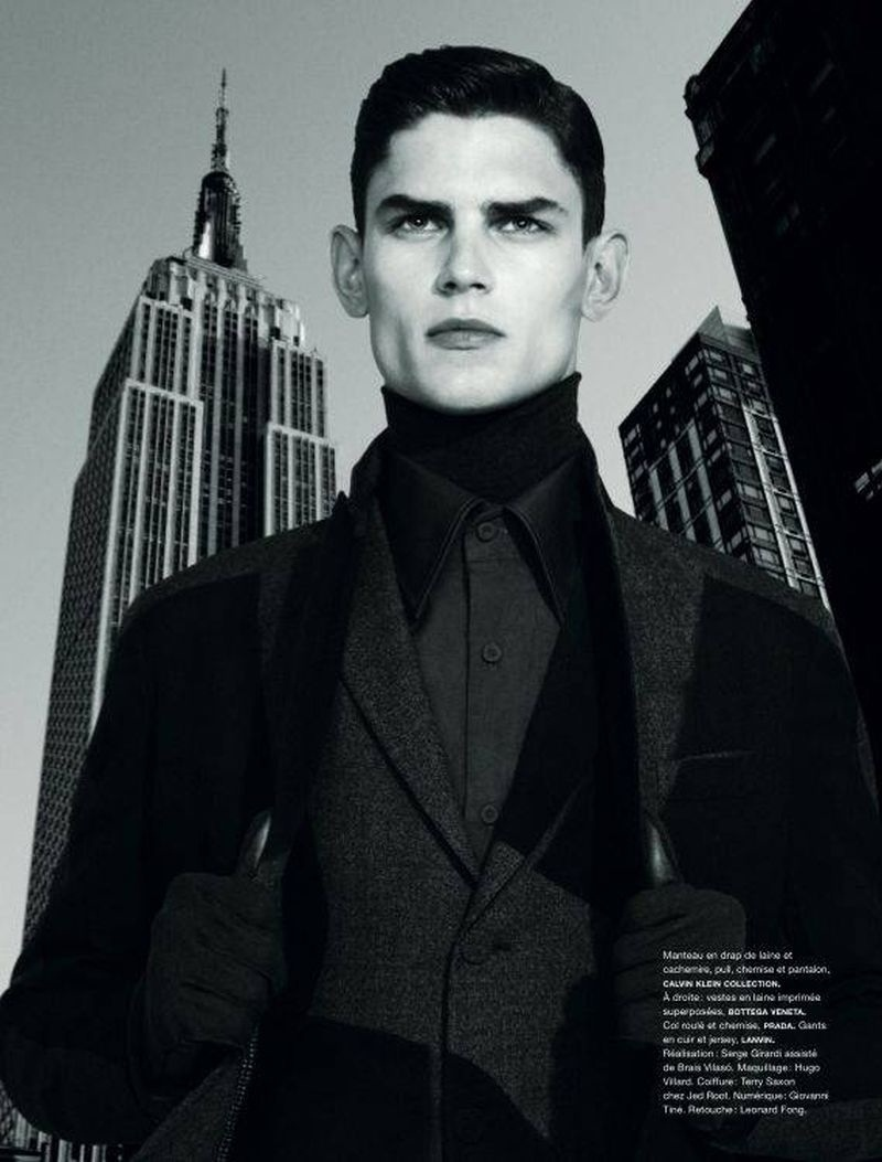 Matthew-Brookes-Manhattan-Psycho-numero-10.jpg