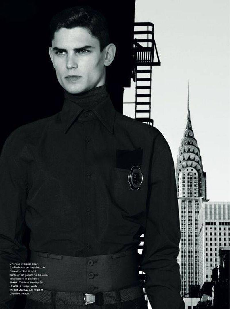 Matthew-Brookes-Manhattan-Psycho-numero-13.jpg