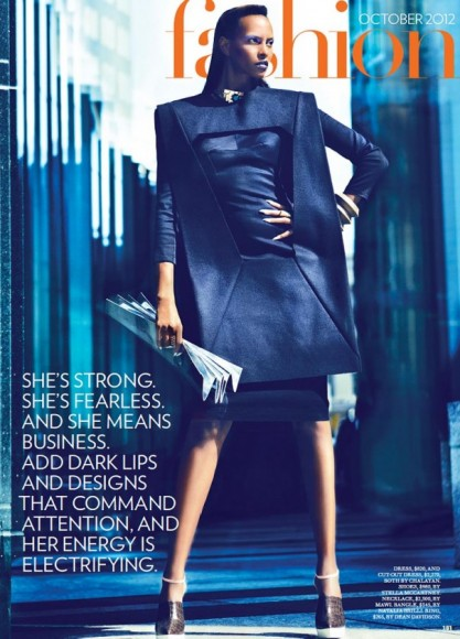 Yasmin-Warsame-for-Fashion-Magazine1-417x580.jpg