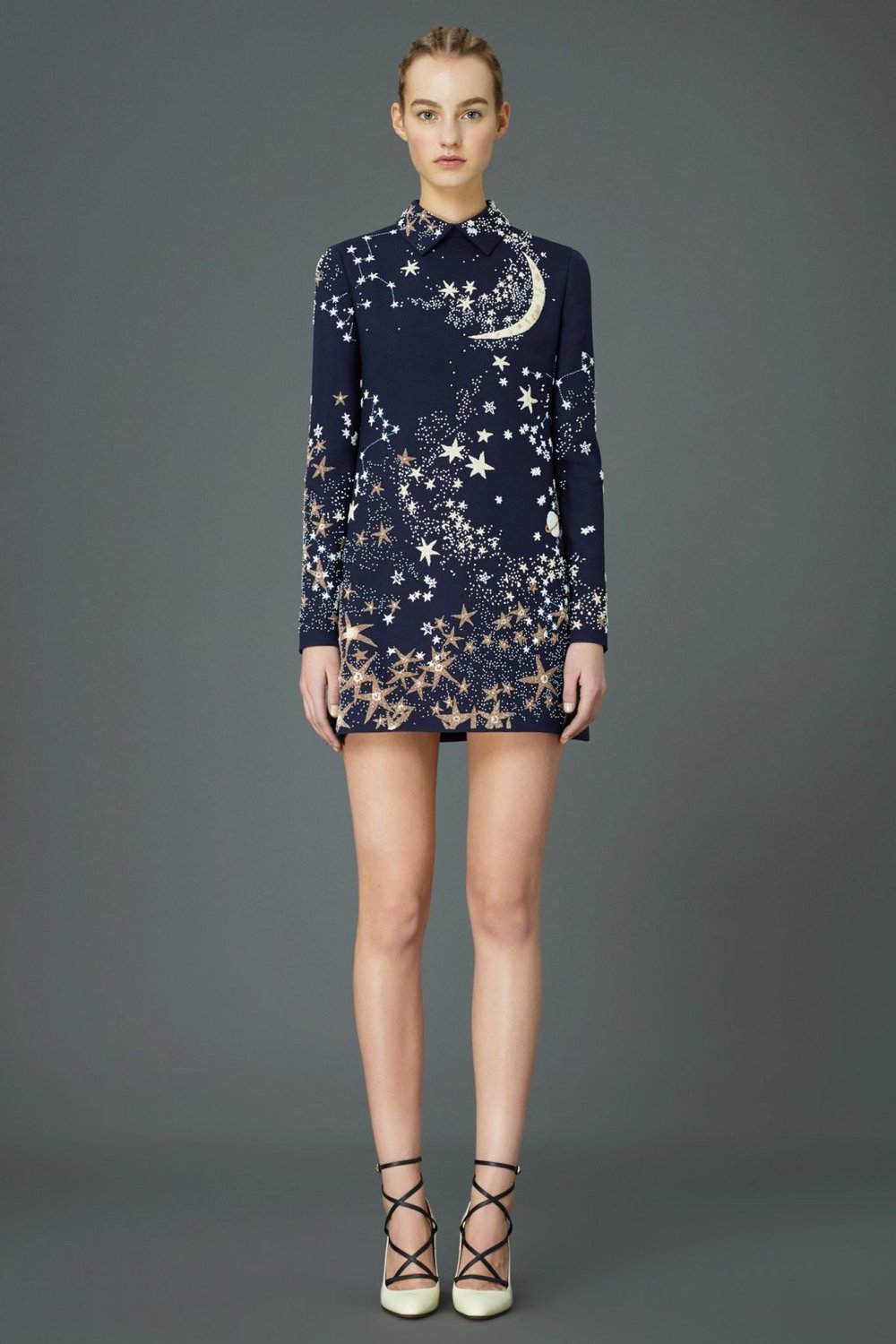 valentino-mini-space-dress-2.jpg