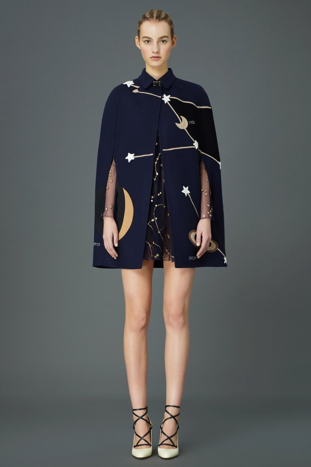 valentino-space-cape-full.jpg