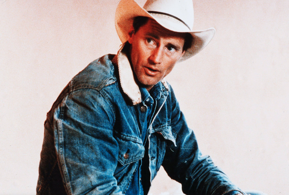 "1985 Sam Shepard starred in ""Fool for Love,"" .png"