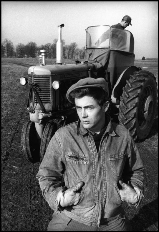 JAMES DEAN, back home again, in Indiana.png