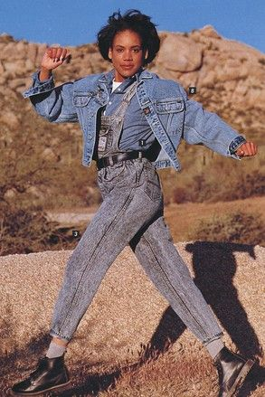 Jonesing-for-jeans-WSJ.jpg