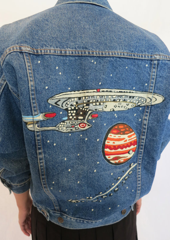 out-of-this-world-patches.jpg