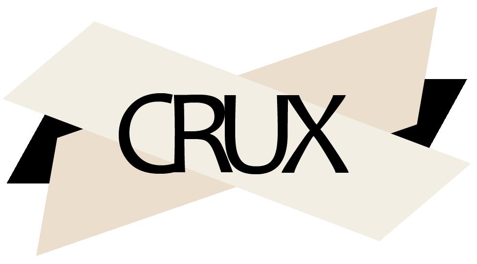 Crux-Emblum-04.png