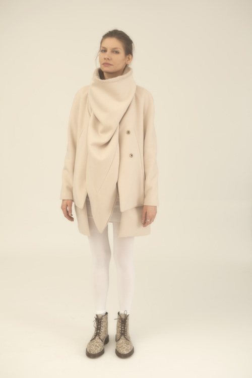 Starkweather Classic Coat Front With Crux.jpg